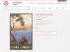 Bildschirmfoto-Lake-Garda-ENIT-1924