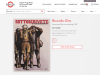 Bildschirmfoto-Sottoscrivete-Si-Arrenderanno-1942