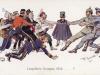 Bildschirmfoto-Equilibrio-Europeo-1914