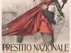 Bildschirmfoto-Mario-Borgoni-1918-PRESTITO-Nazionale-1°-Guerra