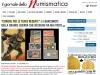 Bildschirmfoto-Mumismatik-Banca-d´Italia-1-