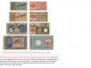 Bildschirmfoto-Numismatik-Banca-d´Italia-7-