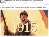Bildschirmfoto-Offizielles-Plakat-zum-Kriegseintritt-Italiens-am-24.-Mai-1915-