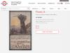 Bildschirmfoto-Prestito-Consolidato-1916