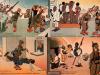 4-2-von-2-Postkarten-Abessinienkrieg-