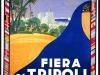 Bildschirmfoto-Fiera-di-Tripoli-1930