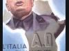 Bildschirmfoto-l´Italia-ha-finalmente-il-suo-Impero-9.5.1936