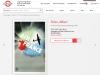 Bildschirmfoto-AIR-FRANCE