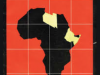 Bildschirmfoto-Africa-Italiana-...