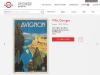 Bildschirmfoto-Avignon