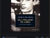 Bildschirmfoto-Gli-italiani-in-Libia-Angelo-del-Boca
