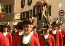 Loden Tirolese