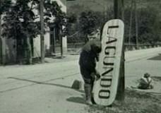 Ettore Tolomei 2. parte
