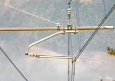 100 Anni di Corrente Elettrica