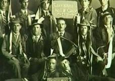Die Südtiroler in Mussolinis Abessinienkrieg 1935-37