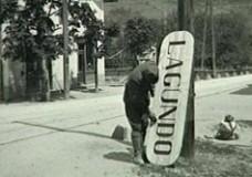 Ettore Tolomei 2. Teil