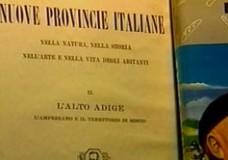 Ettore Tolomei 2. Pert