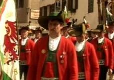 Tiroler Loden – Vom Handweber zur Tuchfabrik