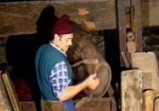 Weintorggl Naturns – tv 1696-1996