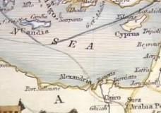 Alois von Negrelli – L´ingegnere del Canale di Suez