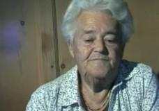 ZEITZEUGEN DER 60er JAHRE IN SÜDTIROL – Johanna und Hans Clementi