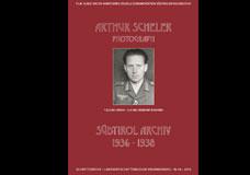 Monographie Arthur Scheler 1936-1938