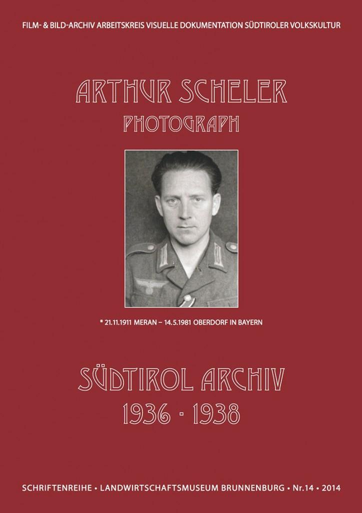 Scheler_Archiv_Umschlag