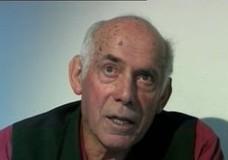 HEINRICH OBERLEITER – 2.Teil – ZEITZEUGEN DER 1960er JAHRE IN SÜDTIROL