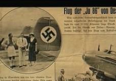 FAMILIENODYSSEE – 1928-1947 – 2 – RUDOLF LIESENFELD