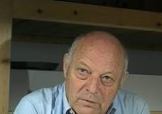 LUIS DURNWALDER – Landeshauptmann (1989-2014) Serie Zeitzeugen der 1960er Jahre in Südtirol