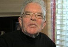HANS BENEDIKTER (2) : ZEITZEUGEN DER 1960er JAHRE IN SÜDTIROL