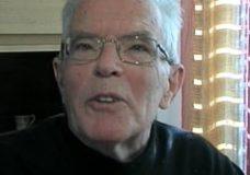 HANS BENEDIKTER (1) : ZEITZEUGEN DER 1960er JAHRE IN SÜDTIROL