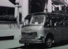 LA LEGGENDA E GLI AFFRESCHI DI RE LAURINO – 1911 – HOTEL LAURIN – BOLZANO