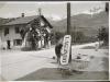 1919_Annexion_Suedtirols_Ortsnamenaenderung_WSC0008
