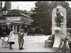 Meran_1919_Demontage_Kaiseradler_Postbruecke_WSC0044