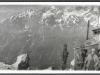 Bergstation_WSC0182