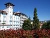 GARDONE_GRAND_HOTEL_SAVOY_LAZARETT_DSC_0098