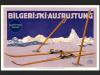 Bildschirmfoto-Bilgeri-Skiausrüstung-1910