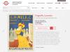 Bildschirmfoto-Confezioni-Mele-Napoli-1902