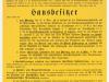 Bildschirmfoto-Erklärung-Vorräte-Speiseksrtoffeln-Königsberg-1916-DNB