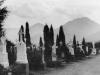 Meran_Untermais_Friedhof_AS-Albumphoto_010