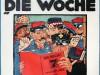 Bildschirmfoto-EIN-BLICK-IN-DIE-WOCHE-1915