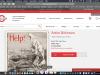 Bildschirmfoto-Help-1917