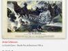 Bildschirmfoto-La-Gande-Guerre-Bataille-de-Bixschoote-La-Retraite-1916