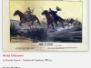 Bildschirmfoto-La-Grande-Guerre-Combat-de-Cavalerie-1916-