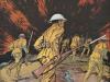 Bildschirmfoto-Official-US-War-Films-1917