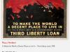 Bildschirmfoto-Third-Liberty-Loan-1918