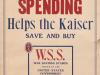 Bildschirmfoto-Wasteful-Spending-Helps-the-Kaiser-War-savings-stamps-1918