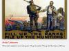 Bildschirmfoto-We-are-both-needed-to-serve-the-guns-1915