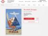 Bildschirmfoto-Garda-Italia-1935-ENIT